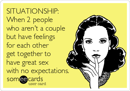 situationship-when-2-people-who-arent-a-couple-but-have-feelings-for-each-other-get-together-to-have-great-sex-with-no-expectations-75445